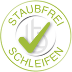Parkett abschleifen lassen in Köln