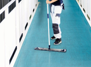 Bona_ELASTIC_cleaning Interior with product_0(2)